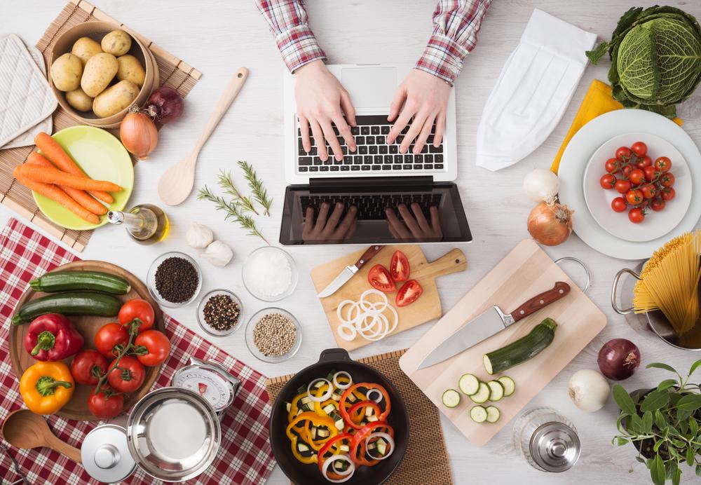 10 главных категорий продуктов для похудения, которые стоит добавить в весенний рацион