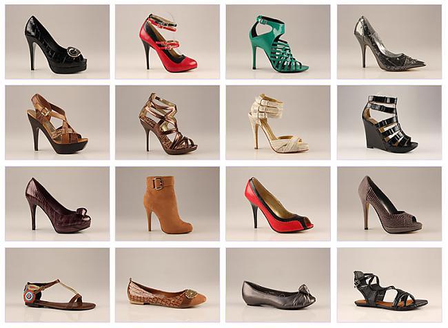 Вот несколько способов о том, как разносить туфли в домашних условиях