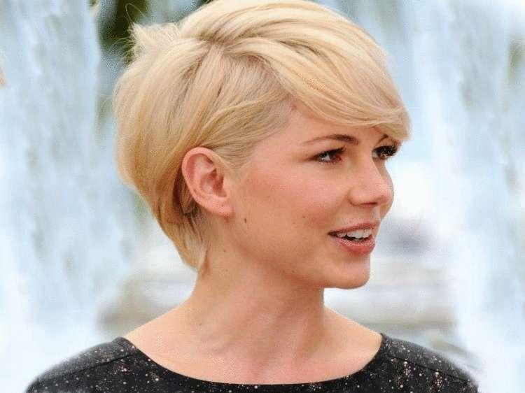 4 причёски, которые гарантированно прибавят женщине возраст и удешевят образ