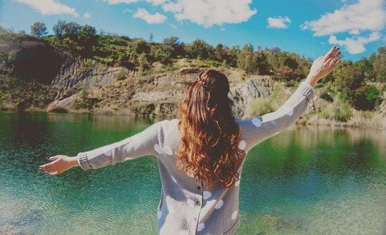 13 пунктов, мешающих жить счастливо