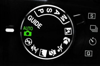 5 ошибок которых следует избегать молодым фотографам.И ваши фото станут лучше уже завтра.