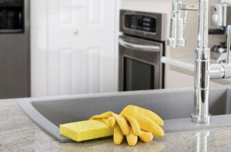7 народных средств, которые заставят блестеть вашу посуду и кухню