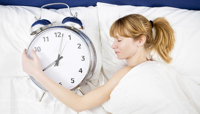 10 причин вставать рано и как этому научиться