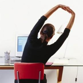 Шесть принципов крепкого здоровья