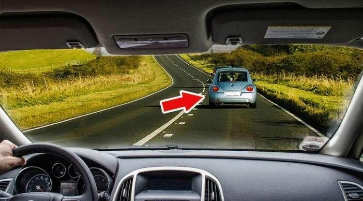 Секреты автомобилистов, которые вы могли и не знать