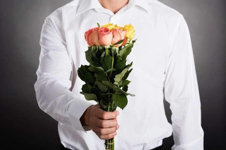 Сдаю супер-секретное средство маминой «Тройчатки» для проращивания роз
