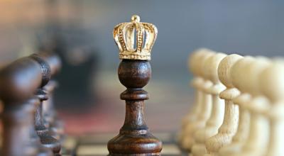 4 психологических навыка, которые помогут стать умнее и уверенней в себе