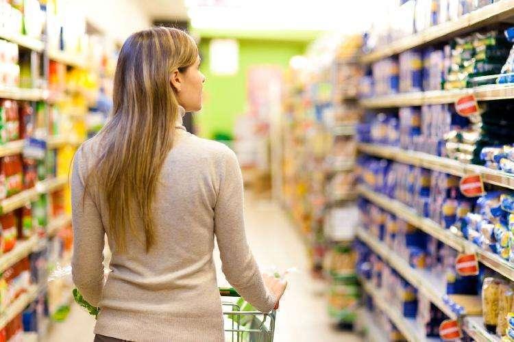 8 ошибок, которые мы делаем в магазине