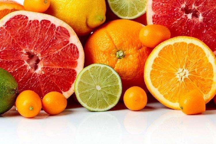 10 натуральных продуктов, эффективно очищающих печень