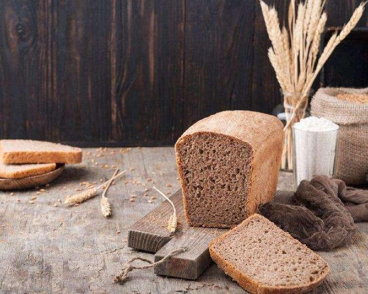 10 продуктов, которые мы напрасно не замораживали