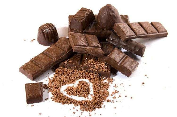 Как избавиться от тяги к сладкому