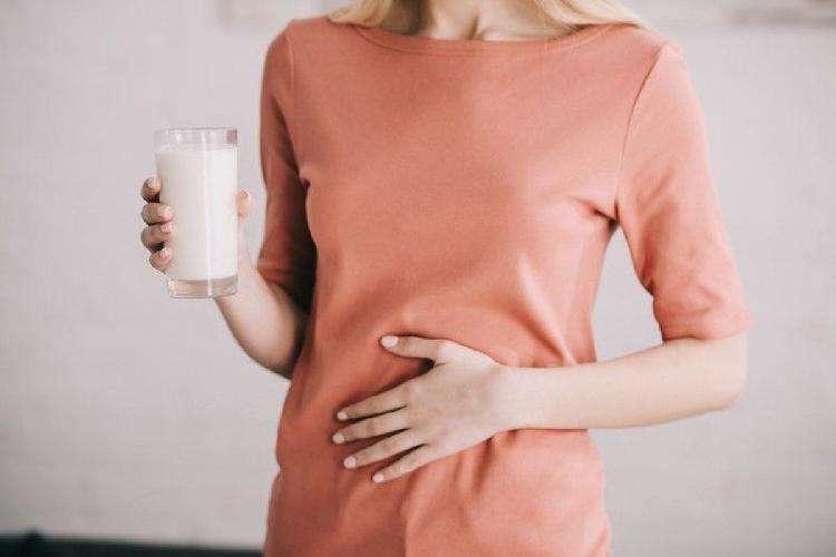 Непереносимость лактозы: как это распознать и что с этим делать