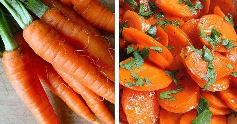 Вот как узнать, что лучше, сырая или приготовленная пища, для вашего организма