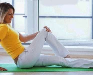 5 эффективных способов уменьшить боли в суставах