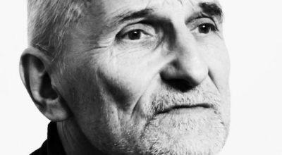 Петр Мамонов: «Спаси себя — и хватит с тебя»