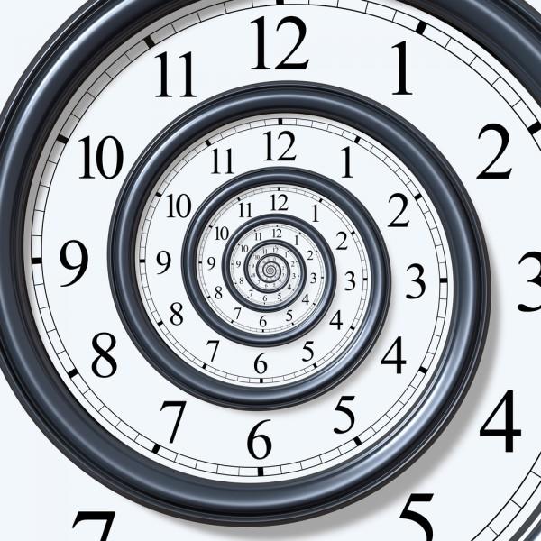 Планирование рабочего времени. Одиннадцать эффективных советов.