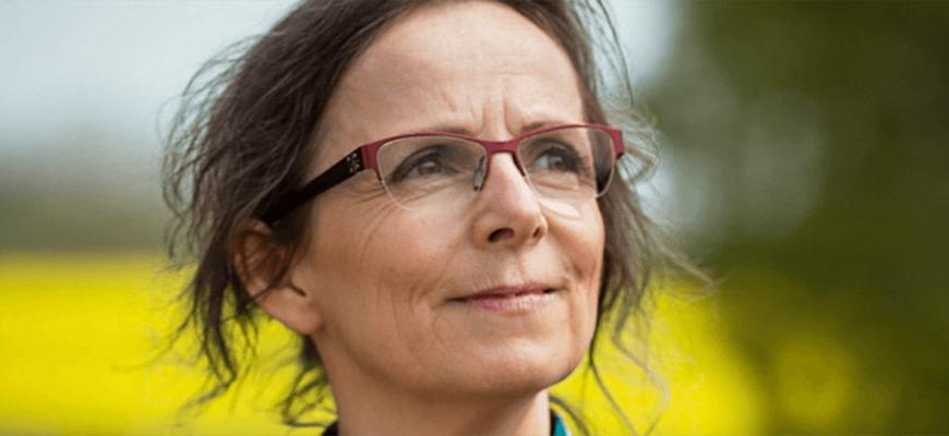 27 исцеляющих цитат психотерапевта Илсе Санд