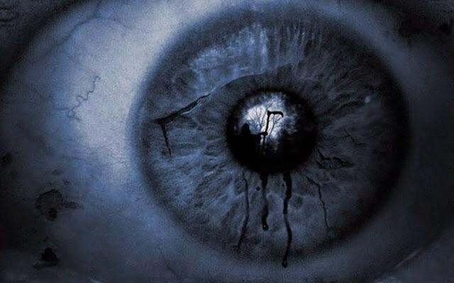 10 самых интересных документальных фильмов. 6 из них запрещены к показу